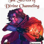EZG reviews The Secrets of Divine Channeling