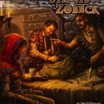 EZG reviews Streets & Alleys of Zobeck