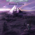 EZG reviews the Realms of Twilight Campaign Setting
