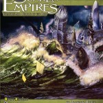 EZG reviews Sunken Empires