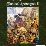 EZG reviews Secrets of Tactical Archetypes II