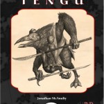 EZG reviews In the Company of Tengu