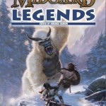 EZG reviews Midgard Legends