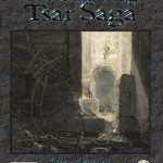 EZG reviews the Slumbering Tsar-Saga