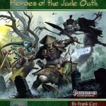 EZG reviews Heroes of the Jade Oath