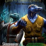EZG reviews Shadowfall: Guide to the Umbral Kobolds