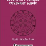 EZG reviews Legendary Classes: Covenant Magic