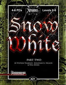Snow White2