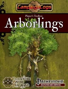 arborlings