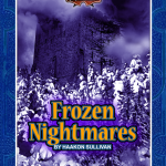 EZG reviews B13: Frozen Nightmares