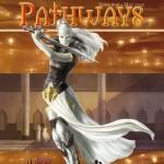 EZG reviews Pathways #26