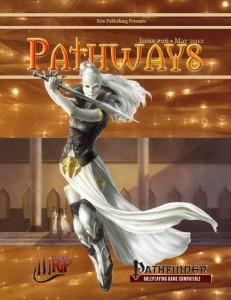 pathways 26