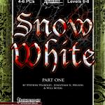 EZG reviews Snow-White Part I