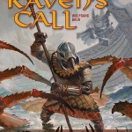 EZG reviews Midgard Adventures: The Raven's Call