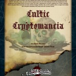 EZG reviews Cultic Cryptomancia