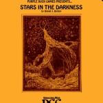 EZG reviews AL 5: Stars in the Darkness