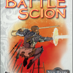 EZG reviews New Paths: Expanded Battle Scion