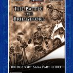 EZG reviews B14 - The Battle for Bridgefort