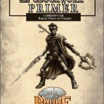 EZG reviews The Clockwork Primer
