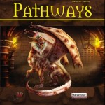 EZG reviews Pathways #27