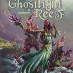 EZG reviews MA5: Beyond the Ghostlight Reef