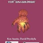 EZG reviews Purple Mountain IV: The Magmadome