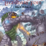 EZG reviews Book of Beasts: Legendary Foes