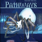 EZG reviews Pathways #28