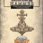 EZG reviews Children of the Hammer (Revised Edition)