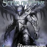 EZG reviews Scions of Stone: Six Original Gargoyle PC Races