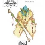 EZG reviews That's a Goblin!?