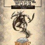 EZG reviews Children of the Wode