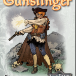 EZG reviews New Paths: Expanded Gunslinger