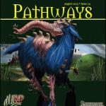 EZG reviews Pathways #29