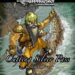 EZG reviews Pathmaster: Cutting Silver Pass