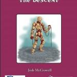 EZG reviews Purple Mountain V: The Descent