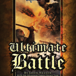 EZG reviews Ultimate Battle