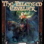 EZG reviews The Genius Guide to the Talented Cavalier