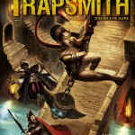 EZG reviews Trapsmith