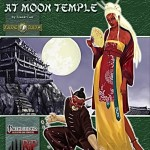 EZG reviews Infernal Romance at Moon Temple (PFRPG-Version)