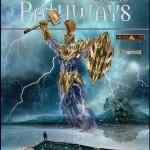 EZG reviews Pathways #32