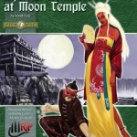 EZG reviews Infernal Romance at Moon Temple (AE Version)