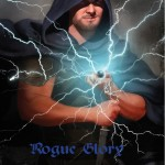 Vintage Reviews: Rogue Glory