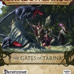 EZG reviews Shadowlands: Gates of Tarina