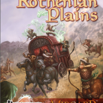 EZG reviews Midgard: Player's Guide to the Rothenian Plains