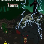 EZG reviews Studies of Decay: Zombies