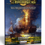 EZG reviews Admiral o' the High Seas