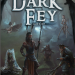 EZG reviews Dark Fey