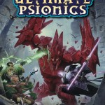 EZG reviews Ultimate Psionics