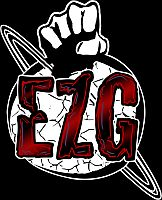ezglogo-header3.jpg